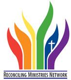rmnetwork-logo
